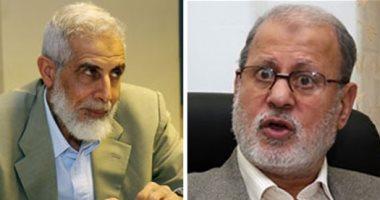 نائب مرشد الإخوان السابق: الجماعة تكذب كما تتنفس من أول محمود عزت إلى الشاطر