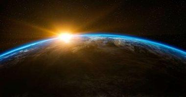 انطلاق الدورة 62 للجنة الدولية لاستخدام الفضاء الخارجى فى الأغراض السلمية