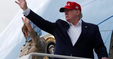 """الجارديان: ترامب يمهد الطريق لـ""""أسوأ سباق رئاسى"""" فى التاريخ الأمريكى الحديث"""