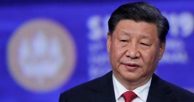 رئيس الصين يحث أعضاء الحزب على تحقيق تجديد شباب الأمة الصينية