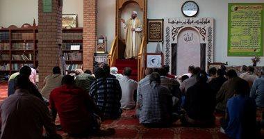 مسلمو أثينا يتمكنون من الصلاة فى مسجد بعد سنوات انتظار والافتتاح سبتمبر المقبل