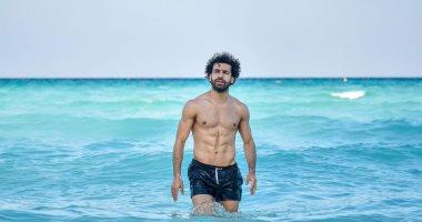 أخبار الرياضة المصرية اليوم الأربعاء 12 / 6 / 2019