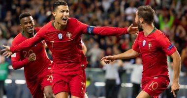 موعد مباراة لوكسمبورج ضد البرتغال فى تصفيات يورو 2020