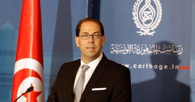 رئيس حكومة تونس يدعو المواطنين إلى توحيد الصفوف..ويصف الهجمات بالجبانة