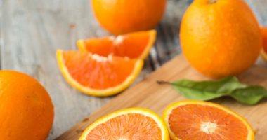 10 فوائد للفواكه الحمضية.. تحمى من السرطان وتحارب التجاعيد وتقوى المناعة