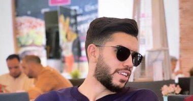 سوبر كورة.. المهاجم التونسى فراس شواط معروض على الأهلى لخلافة أزارو