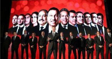 اخبار الرياضة المصرية اليوم الاحد 23 2 2020