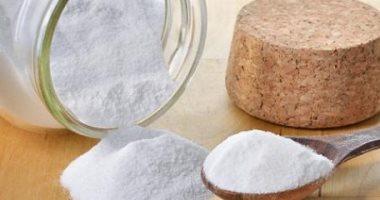 """الاستحمام بـ""""بيكربونات الصوديوم""""يخفف التوتر ويعالج الإكزيما والحكة"""