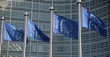 الاتحاد الأوروبى يرصد 4.2 مليون يورو لمتضررى الفيضانات فى النيجر