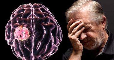 علامات تدل على الإصابة بـ سرطان المخ ونصائح للوقاية اليوم السابع