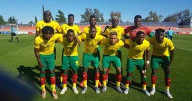 أمم أفريقيا 2019.. الكاميرون تبدأ رحلة الدفاع عن اللقب ضد  غينيا بيساو
