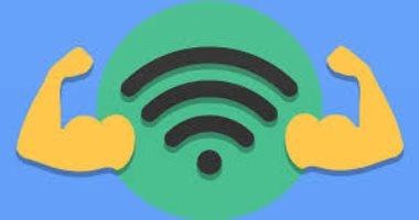 كيف تتحقق من قوة إشارة الواى فاى على أجهزة الويندوز والماك؟