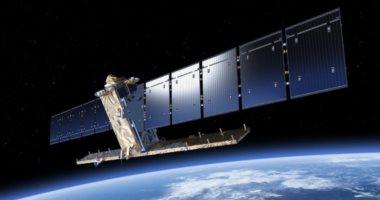 ناسا تكشف عن أمطار غزيرة فى عاصفة كروسا الاستوائية الجديدة