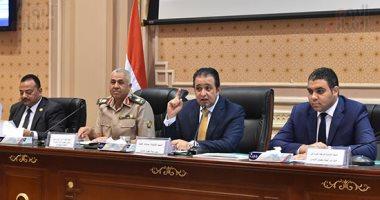 """علاء عابد: سنتقدم بشكوى أمام""""مجلس حقوق الإنسان"""" بجنيف لفضح انتهاكات قطر"""