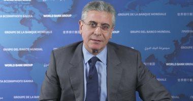 البنك الدولى يبدى الاستعداد لتقديم المزيد من الدعم لتونس للتصدى لجائحة كورونا