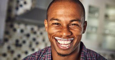كيف يؤثر عدم تناول الألبان ومنتجاتها على عظامك؟