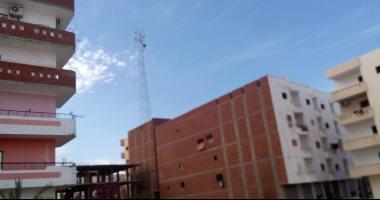 وزارة الاتصالات: حققنا نسبة نمو 15% فى 9 شهور