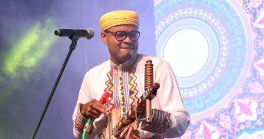 """""""تايرى"""".. أغنية جديدة للفرقة المغربية رباب فيزيون"""