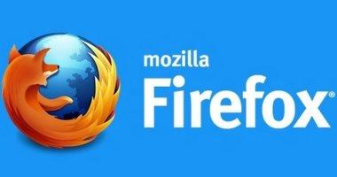 هذه الأجهزة لن تدعمها فايرفوكس بعد 30 أبريل