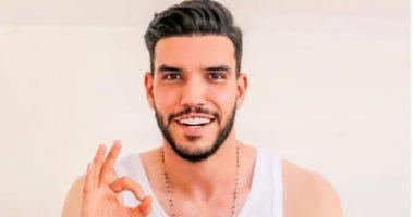 فى عيد ميلاده الـ24.. أبرز 10 صور فى حياة نجم الأهلى المغربى وليد أزارو