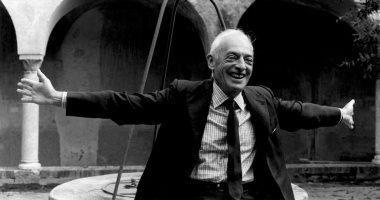 سول بيلو فى عيد ميلاده الـ104.. فهم الإنسان فحصل على نوبل للآداب.. صور