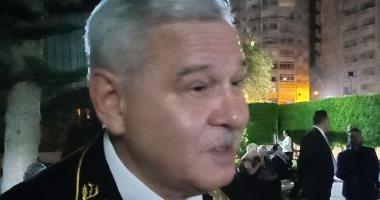 قنصل روسيا بالإسكندرية:استئناف الطيران الشارتر مع مصر فى أقرب وقت