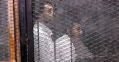 """5 تواريخ هامة مرتبطة بواقعة """"اغتيال مدير أمن الإسكندرية"""".. تعرف عليها"""