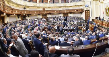 7 مشروعات قوانين أمام البرلمان الأحد ابرزها قانون المحاماة والإيجار