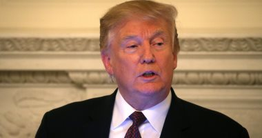 مصادر أمريكية: رسالة ترامب إلى إيران عبر عمان أكدت عدم رغبة واشنطن فى الحرب