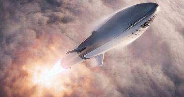 أين سنكون فى الفضاء بعد 50 سنة؟.. 5 سيناريوهات محتملة