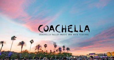 أسعار تذاكر Coachella 2020 ستكون أقل من أسعار 2019 ..اعرف التفاصيل