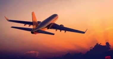 """""""بوينج"""" الأمريكية تصدر تحذيرا لشركات الطيران المستخدمة لطائرة """"دريملاينر بى 787"""""""