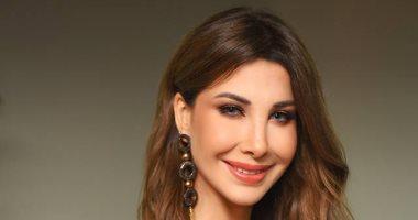 صحفى لبنانى: القاضى وجه تهمة القتل دفاعا عن النفس لزوج نانسى عجرم