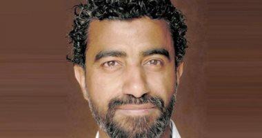 مؤلف كازابلانكا: الفكرة بدأت من تهريب البالات وخمارة بالإسكندرية أصل الحكاية