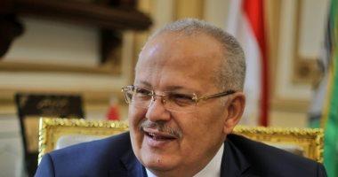 رئيس جامعة القاهرة: 7 دروس نستلهمها من معجزة النصر ومعركة العبور -