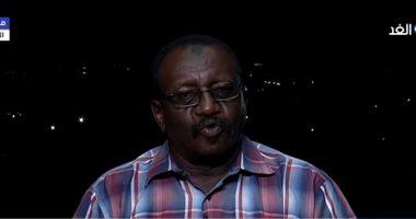 """سياسى سودانى: تلك الأسباب وراء تعليق """"الحرية والعدالة"""" لـ""""العصيان"""""""
