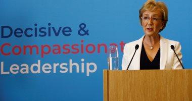 اشتعال الحملات الانتخابية لمرشحى حزب المحافظين لخلافة تيريزا ماى