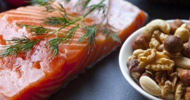 الاتحاد الفيدرالى للسكر يضع 10 توصيات هامة لاتباع نظام غذائى صحى