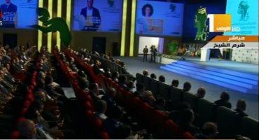 رئيس مكافحة الفساد بإثيوبيا: لابد من تبادل المعلومات بين الدول الأفريقية
