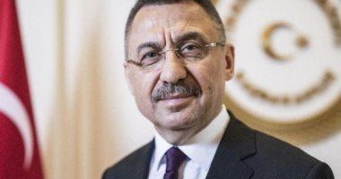 تركيا تتفشل فى تبرير فصل 170 ألف موظف تعسفيا أمام منظمة العمل الدولية