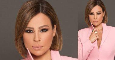 كارول سماحة تشوق جمهورها بموعد طرح أغنيتها الجديدة باللهجة المصرية
