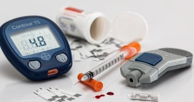 5 خرافات ارتبطت بمرض السكر أهمها بعض الأعشاب والفواكه تشفى منه -
