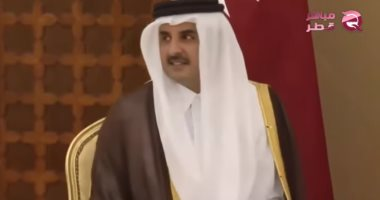 """شاهد..""""مباشر قطر"""" تكشف عناد تميم بن حمد وفقدانه البصيرة السياسية"""