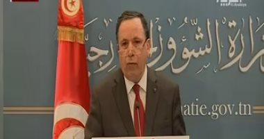 """بيان """"مصرى ـ تونسى ـ جزائرى"""" يطالب بوقف فورى للعمليات العسكرية فى ليبيا"""