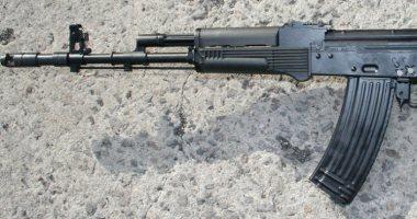 """10 معلومات لا تعرفها عن """"كلاشينكوف AK-47 """" الذى ترغب روسيا بتصنيعه فى فنزويلا"""