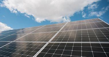 يعنى إيه طاقة شمسية.. وما هو أفضل مكان لها على الأرض؟