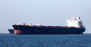 الإحصاء: 56% ارتفاعا فى صادرات مصر البترولية.. وتسجل 2.3 مليار دولار