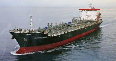 أسعار النفط تسجل 68.58 دولار لبرنت و65.31 دولار للخام الأمريكي