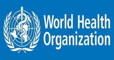 منظمة الصحة العالمية تحذر من تفشى الكوليرا فى ولاية النيل الأزرق جنوب السودان
