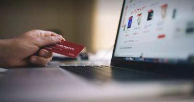 8 تطبيقات للتسوق هتسألك عن تفاصيل جواز السفر قبل توصيل الطلبات لك
